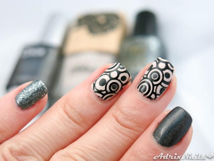 Pitahia - Mariachi & Stamping-12