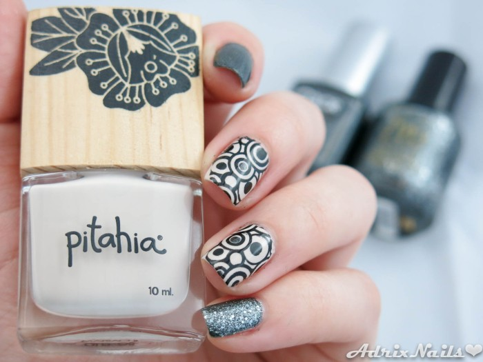 Pitahia - Mariachi & Stamping-13
