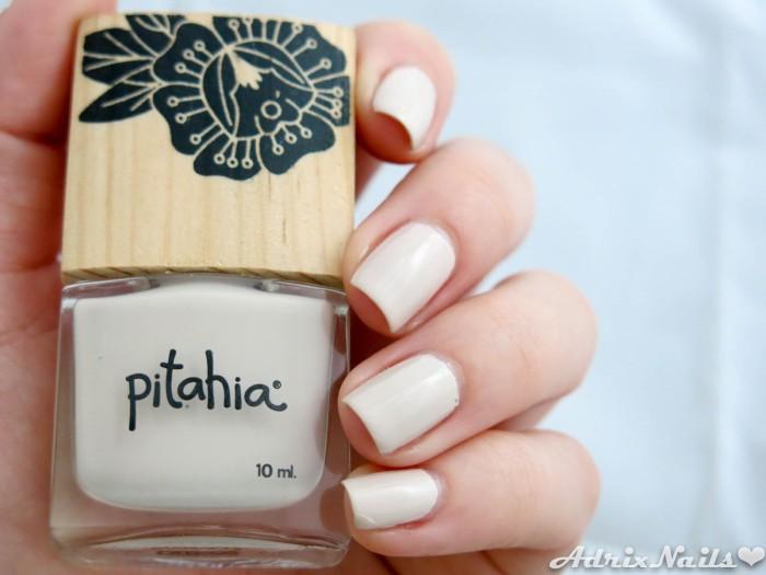 Pitahia - Mariachi & Stamping-3