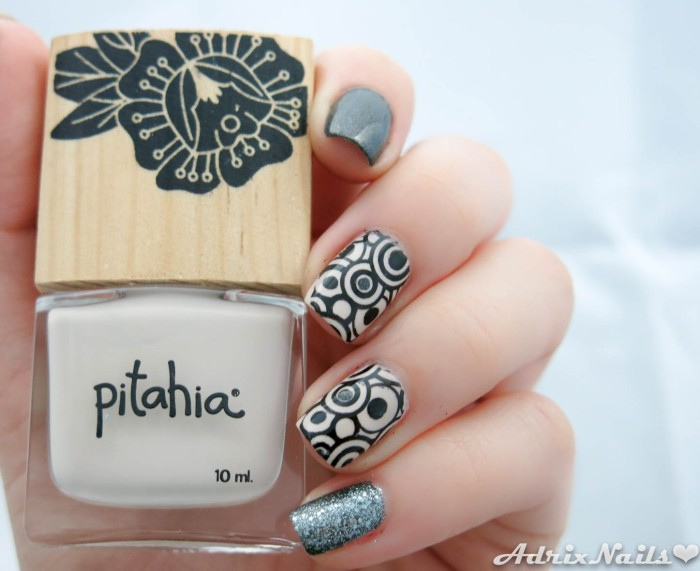 Pitahia - Mariachi & Stamping-5