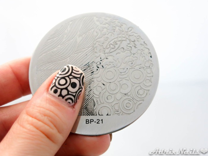 Pitahia - Mariachi & Stamping-8