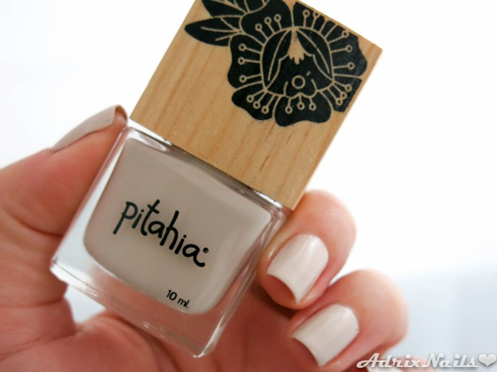 Pitahia - Mariachi & Stamping