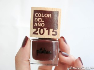 pantone, color del año, marsala, color of the year, ruby do, wine stock, sally hansen, reseña de esmaltes, reseñas de esmaltes, pintauñas, uñas naturales, uñas cortas, rojo, striper, i love nail art, reseñas de esmaltes, red eye, uñas fáciles, estoperoles, studs, swatches, glitter, diy nails, uñas paso a paso, esmaltes, uñas, swatches, nails, nail art, nail polish, colores, review, adrix nails, blog mexicano dedicado al nail art, blogueras mexicanas, mexican bloggers, blogs de méxico, nailpolishlove