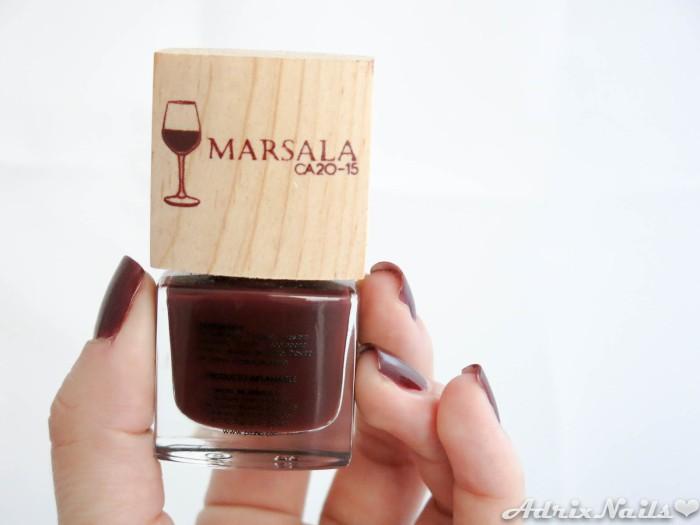 Pitahia - Marsala-7