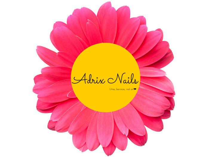 Adrix Nails